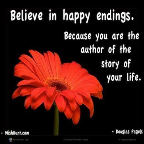 happy ending happy ending quotes quotesgram