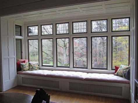 millennium home design windows millennium home design windows home designlocal home