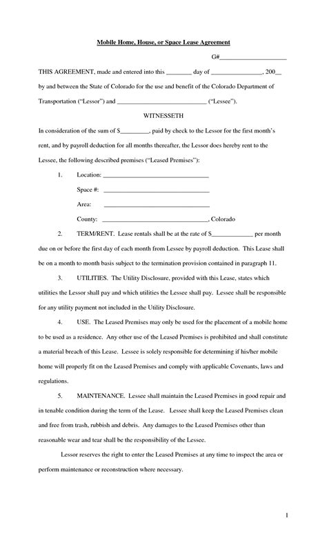 home lease agreement best photos of house lease agreement template house