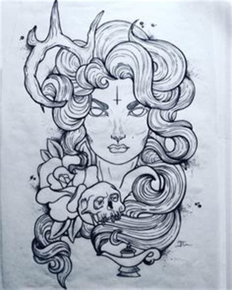 paint tattoo flash joe swanson 1000 ideas about neo traditional art on pinterest neo