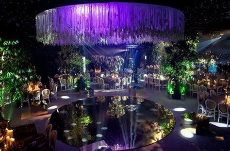 disco themed events themed events dream occasions