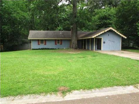 houses for sale in forest ms 3129 meadow forest dr jackson mississippi 39212 foreclosed home information