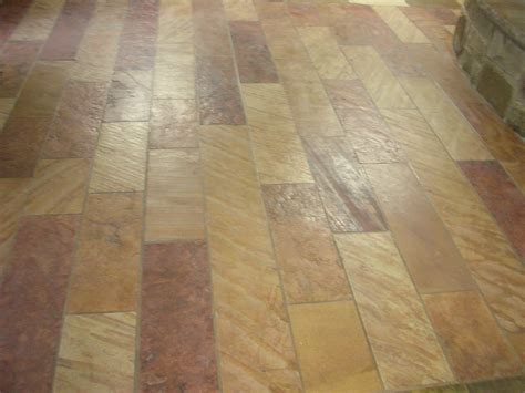 stone floor bathroom 33 stunning pictures and ideas of natural stone bathroom floor tiles