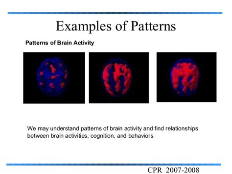 pattern recognition exercises for adults pattern recognition