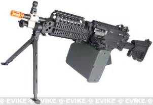 mk46 machine gun mk46 machine gun related keywords mk46 machine gun