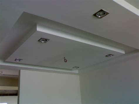cost of plastering room 1000 images about plaster ceiling on