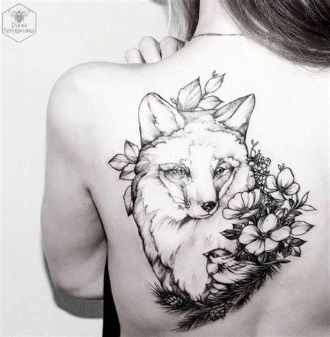 animal tattoo representations 58 best fox tattoo images on pinterest fox tattoos