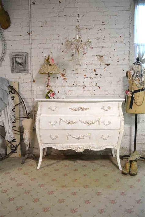 cottage chic furniture cottage chic furniture