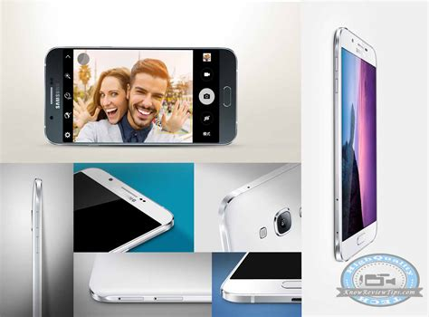 Harga Samsung A800f samsung galaxy a8 sm a800f price review specifications