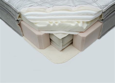 sleep number bed i8 sleep number i8 bed mattress consumer reports