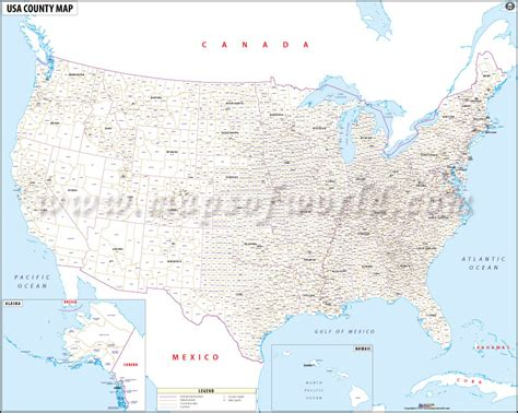 map usa for sale maps for sale avail discounts on wall us and decor maps