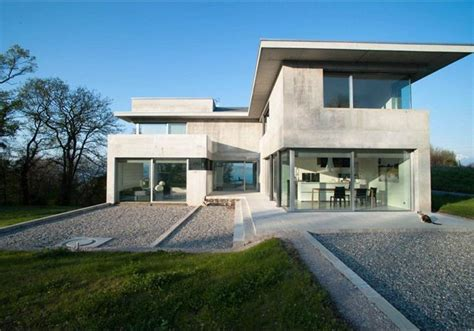 modern house for sale what s on the market contemporary property for sale on