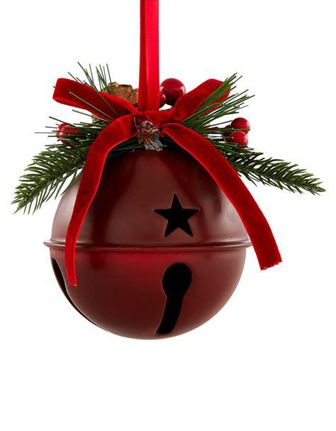 jingle bells ideas  pinterest jingle bell