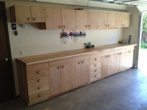 reusing kitchen cabinets 1000 images about second use kitchen and bath projects on