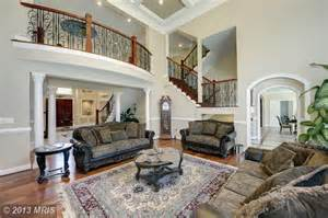 living room dining paint color