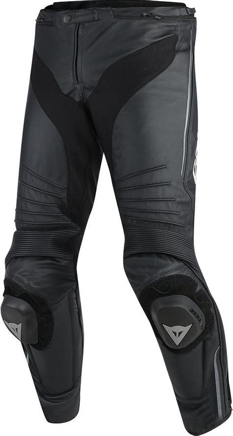 mono cuero moto outlet dainese motocicleta ropa pantalones de cuero outlet madrid