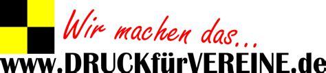 Aufkleber Drucken Lassen 24 Stunden by Druckf 252 Rvereine De Flyer Plakate Und Werbebanner