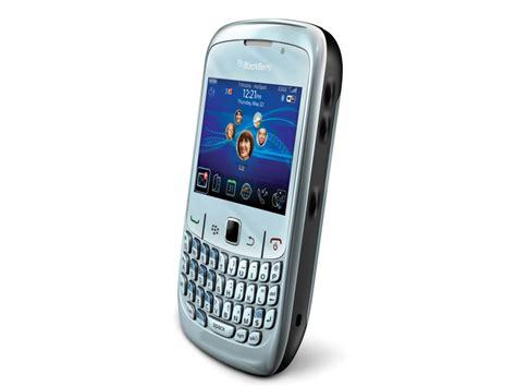 Blackberry Gemini 8520 curve gemini 8520 de blackberry