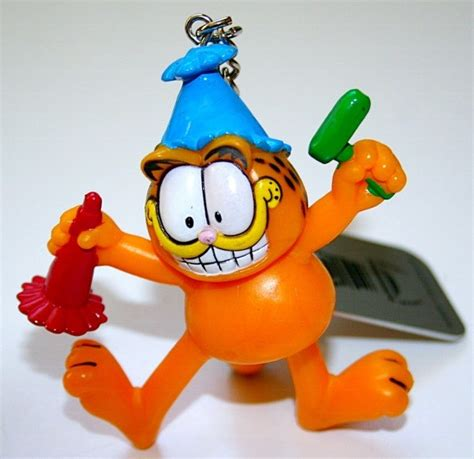 garfield new year pictures tb3m37x travel bug tag garfield s new year