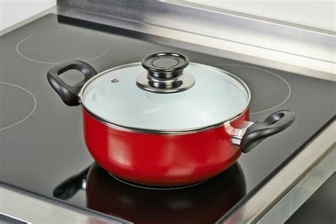induction cooking limitations ask the experts what is induction cooking chef s corner store