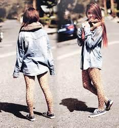 Raxzel Galactic Maroon Slingbag ida anduyan boy oversized sweater forever 21 maroon knee high socks vans sneakers