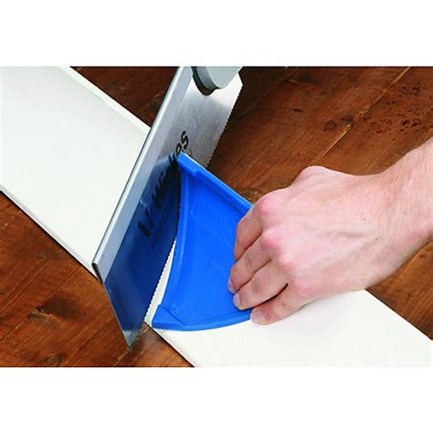 coving corner template wickes coving mitre tool for 127mm coving wickes co uk