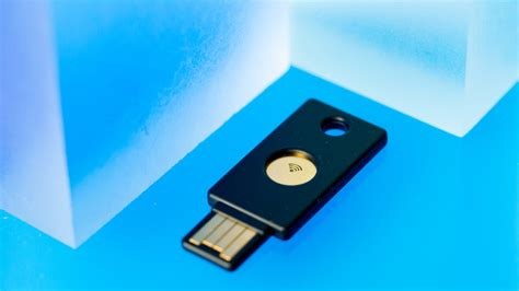 yubikey neo review 50 gets you worry free 2fa