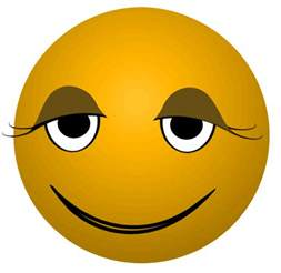 Smiles Of A Smile For You By Allisoneplz On Deviantart