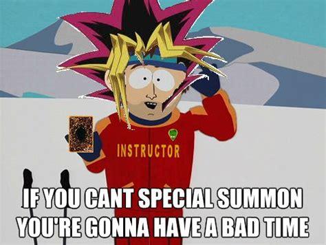 Yugi Memes - 10 best images about yu gi oh memes on pinterest cards