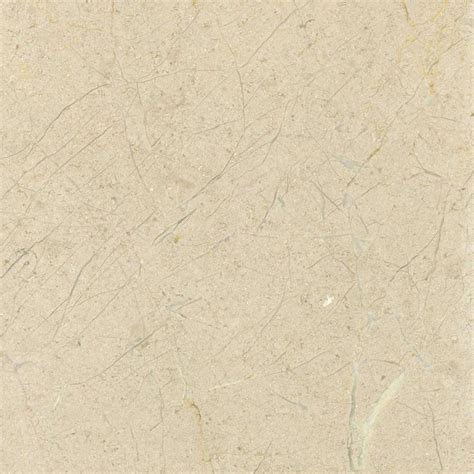 Marble Floor Tile Beige Marble Marble X Corp Counter Top Slabs