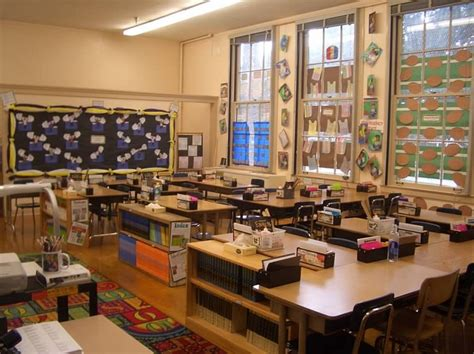 classroom layout fifth grade pinterest discover and save creative ideas