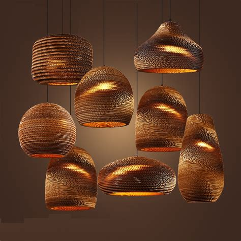 Popular Paper Light Shade Buy Cheap Paper Light Shade Lots Paper Lights