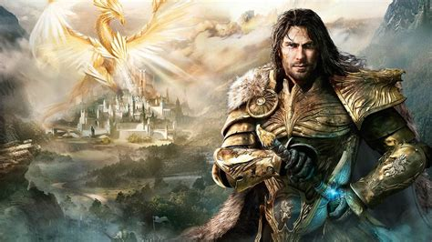 film fantasy eroi recensione might and magic heroes vii everyeye it