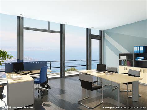 Minimalist Room Design nipic com