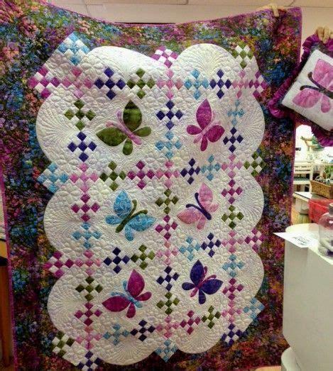 Patchwork Butterfly Pattern - 2593f539684d67e03a26a8220127f622 jpg 469 215 523 pixel