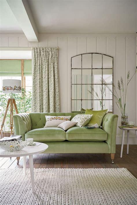 green colour sofa best 25 green couch decor ideas on pinterest velvet