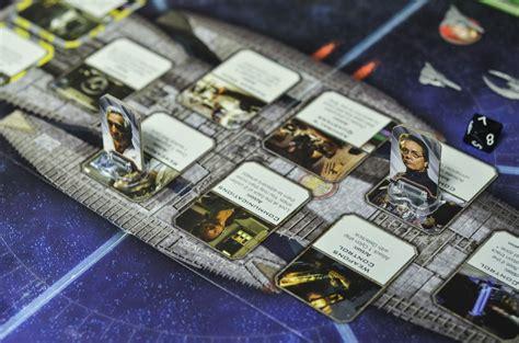 battlestar galactica floor plan battlestar galactica floor plan fantastic the board game