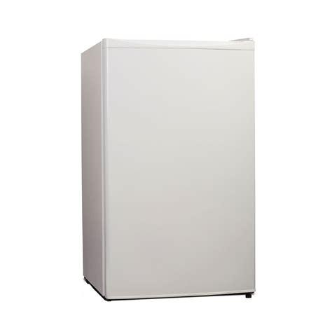 cheap fridges - Door Refrigerator Sale Cheap