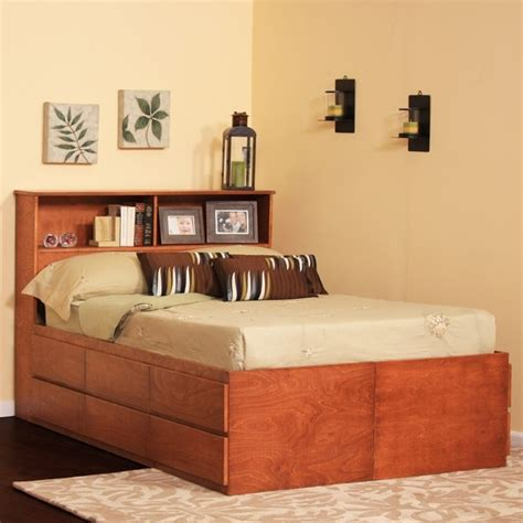 Storage Bed Without Headboard 1000 Images About Storage Bed On Pinterest World Bookcase Storage And Drawers