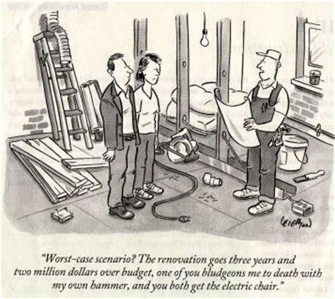 Bathroom Repair Quotes Quotes Home Renovation Quotesgram