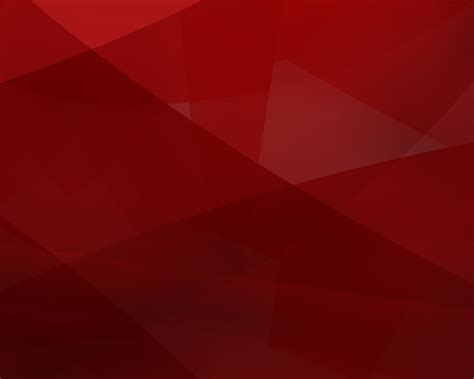 background design red color pictures of red backgrounds wallpapersafari