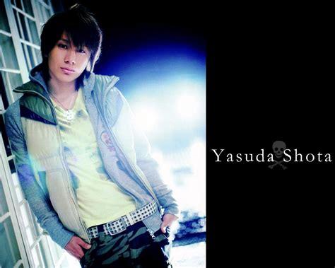 kanjani8 dive to the future yasuda shota ses cd 9