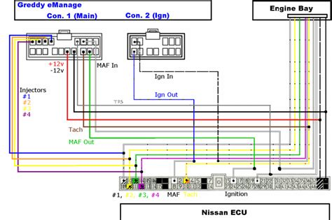 emanage blue wiring diagram efcaviation