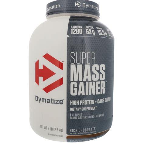 Suplemen Gainer mass gainer supplement www pixshark images