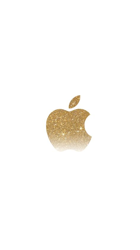 wallpaper gold for iphone 6 be linspired free iphone 6 wallpaper backgrounds