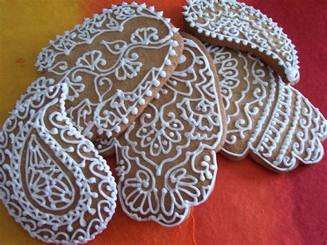 henna design biscuits 17 best images about indian mehndi henna cookies on