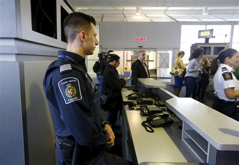 bureau service canada liberals aim to open floodgates to migrants