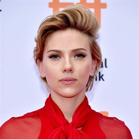 frizure koje stanjuju lice schwarzkopfcomhr 8 frizura za žene sa srcolikim oblikom lica fashion hr