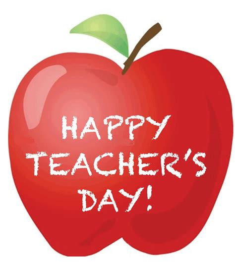 happy s 50 wonderful happy teacher s day wish pictures and images