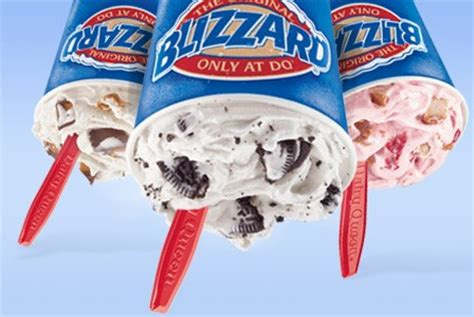 Dairy Queen Gift Card Canada - promotions and coupons in canada dairy queen